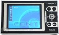 Cyberhome CH-MVP 120 Centrix