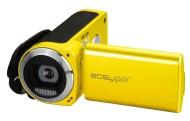 Easypix DVC 5227