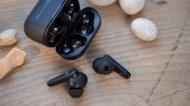 Enacfire A9 Wireless Earbuds
