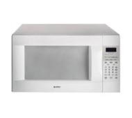 Kenmore Elite 2.0 cu. ft. Countertop Microwave w/Sensor Cooking Controls