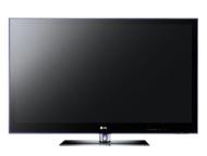 LG Infinia 50PK950