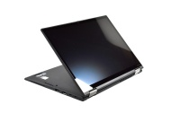 Lenovo ThinkPad X13 Yoga G2 (13.3-Inch, 2021)
