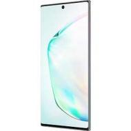 Samsung Galaxy Note10+ 5G (2019)