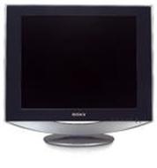 Sony SDM-HS93