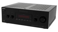 Sony STR DG920