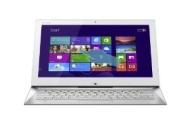 Sony VAIO SVD13225PXW ultrabook