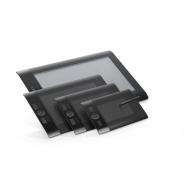 Wacom Intuos4 XL CAD