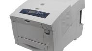 Xerox Phaser 8500DN
