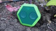 Boombotix Boombot Rex