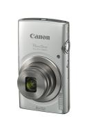 Canon IXUS 175 / Powershot ELPH 180 / IXY 180