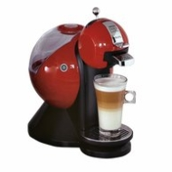 DOLCE GUSTO Nescafé YY1551FD