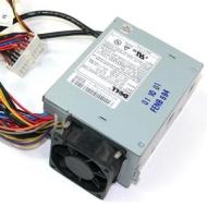 Dell Optiplex GX110