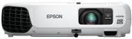 Epson PowerLite 725HD