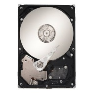 "HP - Solid state drive - 80 GB - 3.5"" - SATA-300 - CTO"