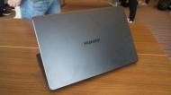 Huawei MateBook D (14 inch, 2018) Series