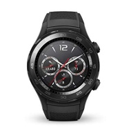 Huawei Watch 2 / 2 Sports (2017)