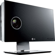 LG AN110