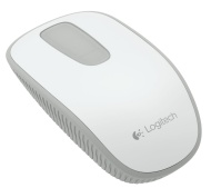 Logitech T400 Touch Mouse