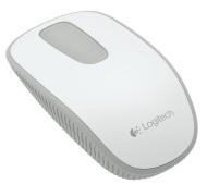 Logitech T400 Touch Mouse