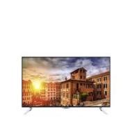 Panasonic TX-55CX400B 55 inch 4K Ultra HD, Smart, 3D, LED TV