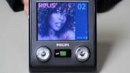 Philips PMC7230