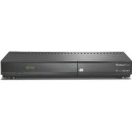 TechnoTrend TT-micro C832 HDTV