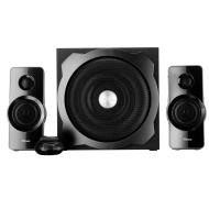 Trust 19019 / 18789 / 17963 Tytan 2.1 Subwoofer Speaker Set
