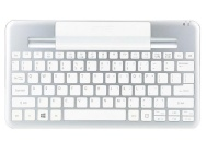 Acer Iconia W3-810 Bluetooth Keyboard