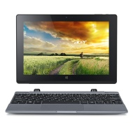 Acer One 10 Series
