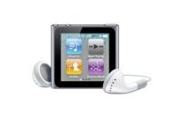 Apple iPod nano 8G