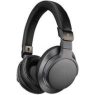 Audio Technica ATH-AR5BT
