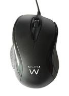 Eminent EW3152 Optical Mouse