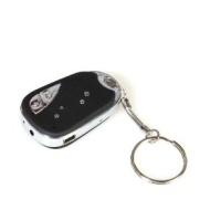 HD 909 Autoschlüssel mit integrierter Kamera , 1280 x 960 Pixel Auflösung, Spycam, CM3-SPY-006