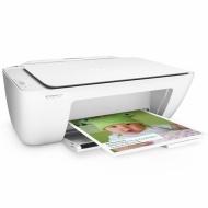 HP Imprimante multifonction Deskjet 2136