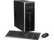HP LaserJet Serie 8000 Series