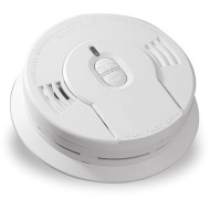 Kidde Long Life Smoke Alarm