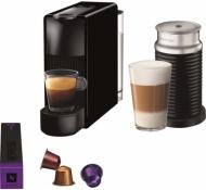 Krups Nespresso Essenza Mini XN1111 / XN1118