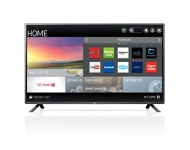 LG Electronics 60LF6100 60-Inch 1080p 60Hz Smart LED TV