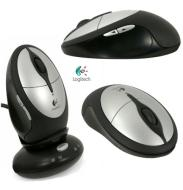 LOGITECH CORDLESS RECHARGEABLE OPTICAL MOUSE DRIVERS FOR WINDOWS 7