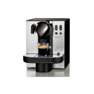 Nespresso De'Longhi  EN680 Chrome