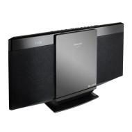Panasonic SC-HC15