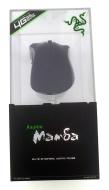 Razer Mamba 2012 4G