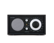 Tivoli Audio M1FWAB