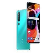 Xiaomi Mi 10 5G (2020)