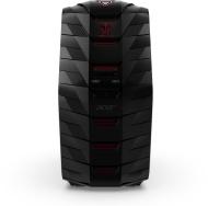 Acer Predator G6 (G6-710 / AG6-710)