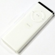 Apple MA128G/B
