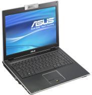 ASUS Vintage2-P5945G