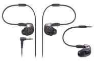 Audio-Technica SonicPro ATH-IM03
