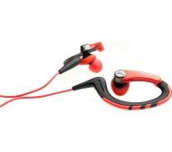 Audio Technica ATH-SPORT1
