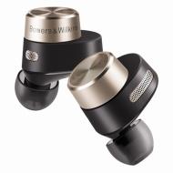 Bowers & Wilkins PI7 True Wireless